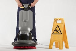 Commercial Carpet Cleaners in Dulwich, SE21