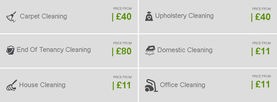 Great Prices of Carpet Cleaning Services in Dulwich, SE21
